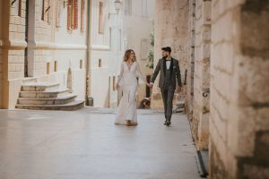 I Do Weddings, Zagreb Winter Fairytale